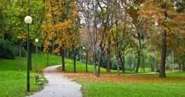 Naturpark Papuk